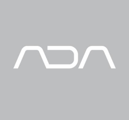 ADA_nofoto