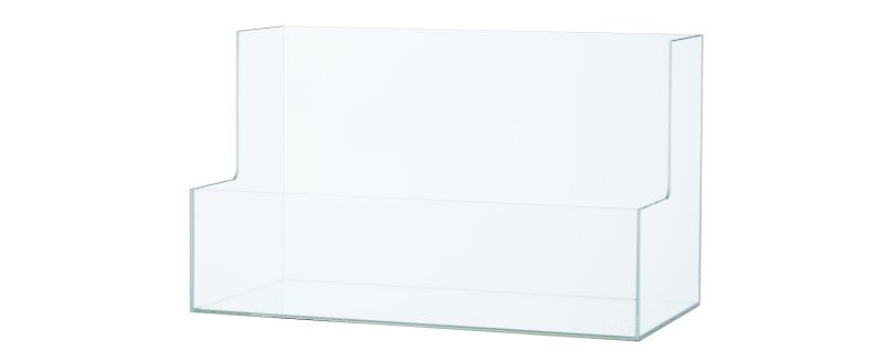 neo-glass-terra-h36