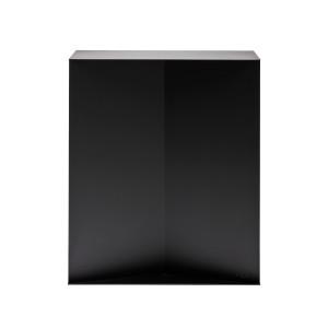 metal-cabinet-60-black
