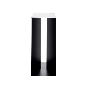 metal-cabinet-60-black_side