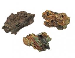 Ohko (Dragon) Stone