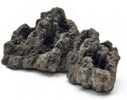 Unzan Stone