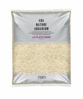 La Plata Sand