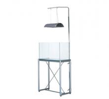Solar RGB Arm Stand W60xD45cm Sinistro