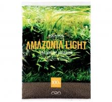 Aqua Soil - Amazonia Light