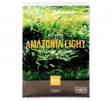 Aqua Soil Powder - Amazonia Light