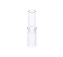 DOOA Different-diameter pipe (f13/f10)
