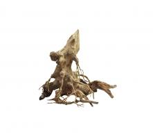 Stump Wood