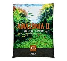 Aqua Soil - Amazonia II