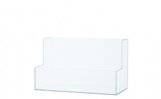 DOOA Mizukusa Mist Wall 60+DOOA Neo Glass TERRA (H36cm)