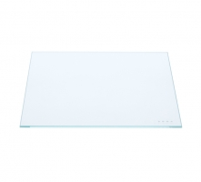 DOOA Glass Cover for Neo Glass Air
