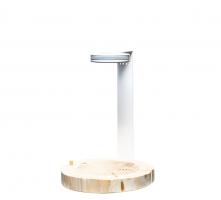DOOA Magnet Light StandArm (for Wood Base)