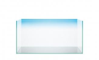 Gradation Sheet 60 Blue