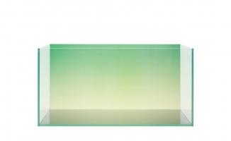 Gradation Sheet 90 Green
