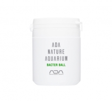 Bacter Ball (18pcs)