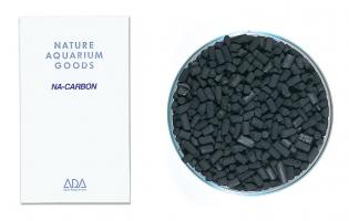 NA Carbon 750ml