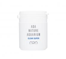 Aqua Soil - Amazonia  (3l)