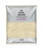 La Plata sand 8kg